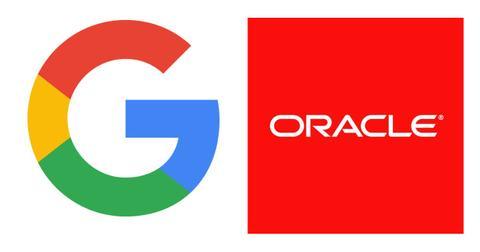 cour suprême google et oracle