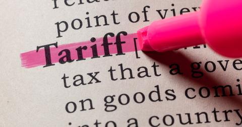 uploads/2019/08/Retail-Tariffs.jpeg