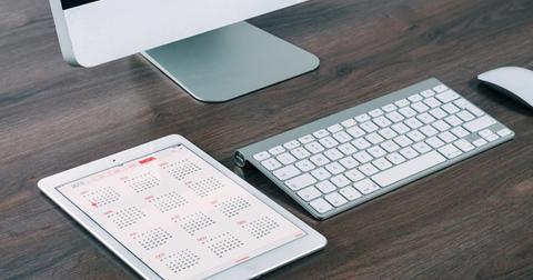 uploads/2018/11/imac-ipad-computer-tablet-mobile.jpg