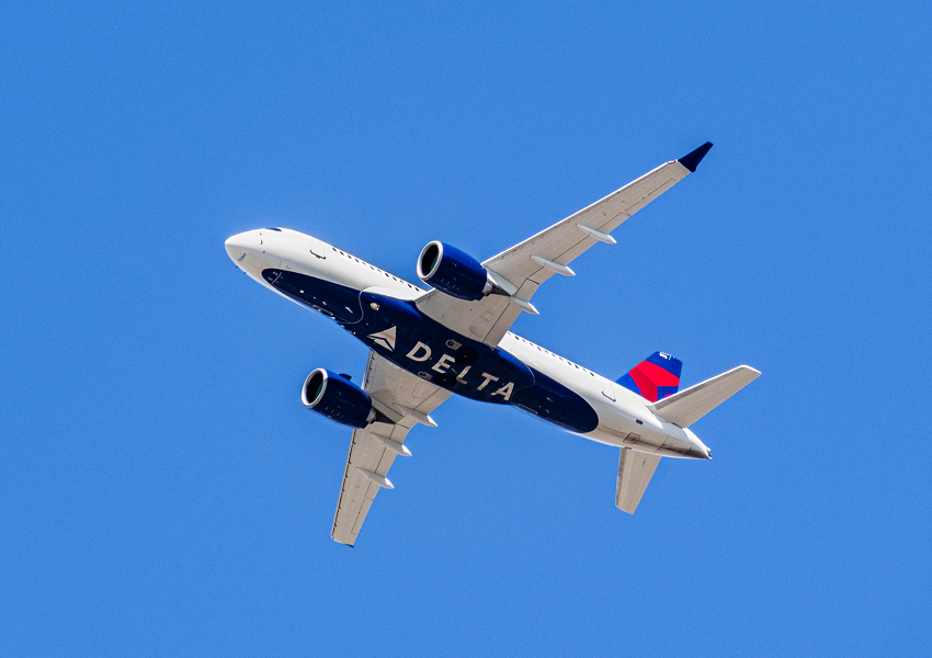 uploads///Delta Airlines