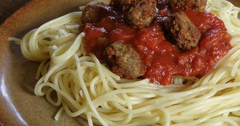 uploads/2019/06/spaghetti-745468_1280.jpg