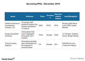 uploads/2016/12/Upcoming-IPOs-1.png
