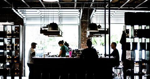 uploads/2019/06/restaurant-platform.jpg