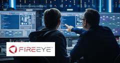 feye stock price after fireeye earnings call
