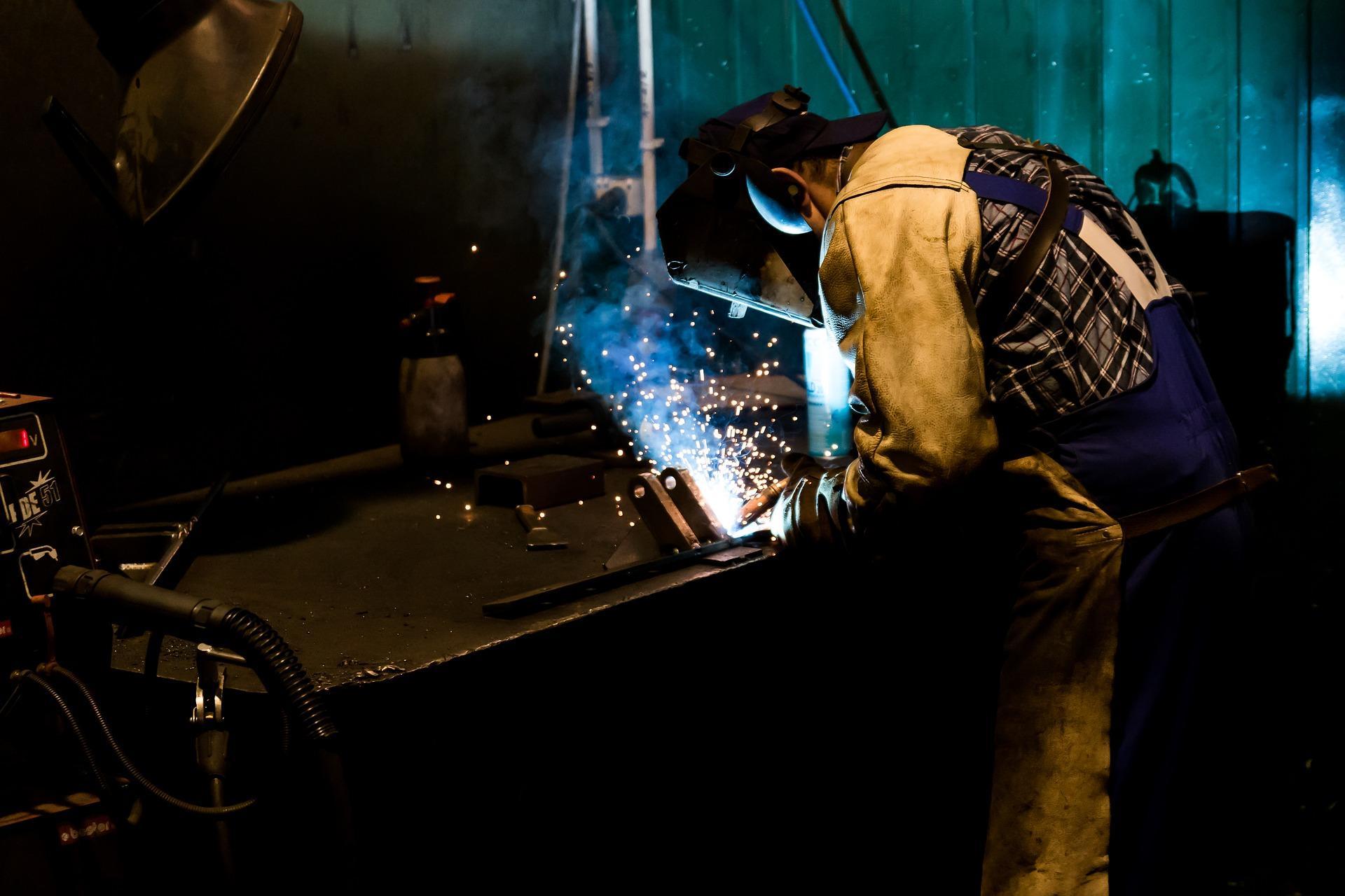 uploads///US steel company price