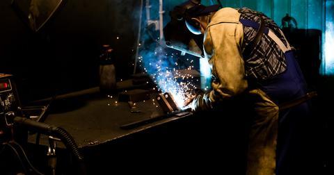 uploads/2020/05/US-steel-company-price.jpg
