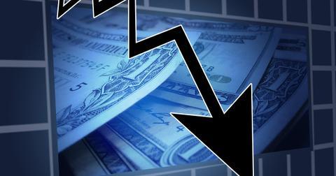 uploads/2018/10/financial-crisis-544944_1280.jpg