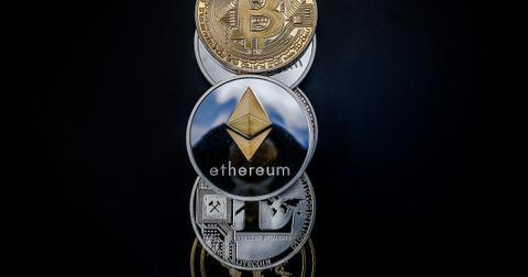 uploads/2019/12/cryptocurrency-3409641_1280.jpg