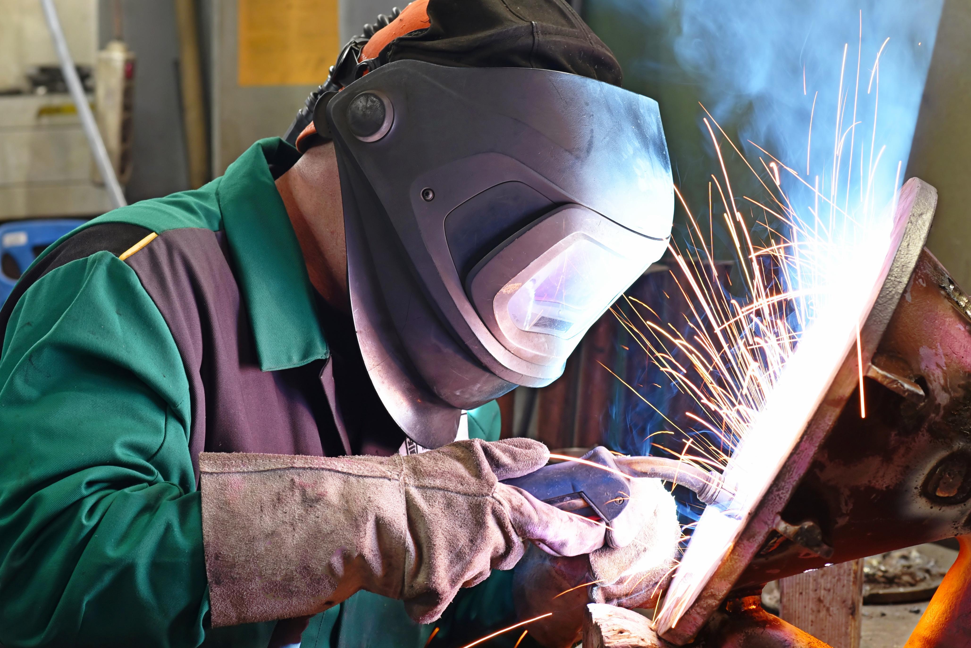 uploads///US steel layoffs