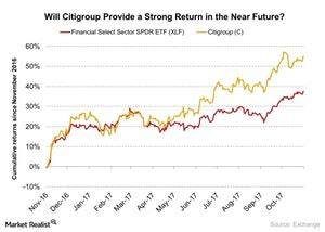 uploads/2017/11/Will-Citigroup-Provide-a-Strong-Return-in-the-Near-Future-2017-11-03-1.jpg