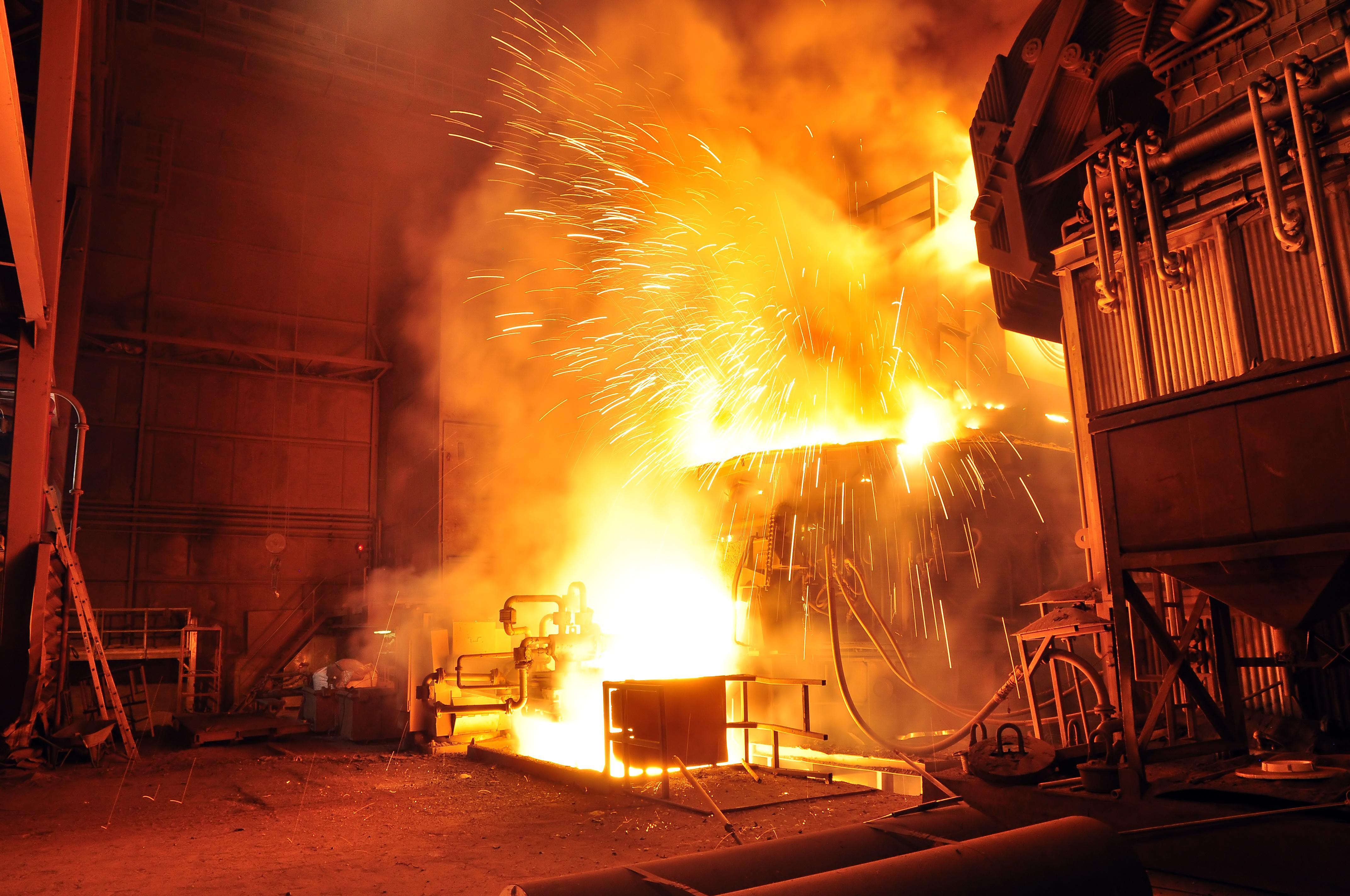 uploads///US steel companies