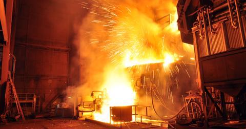 uploads/2019/10/US-steel-companies-1.jpeg