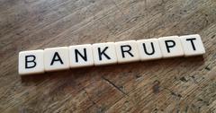 uploads///bankrupt _