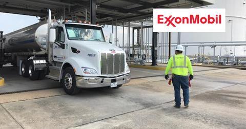 exxonmobil-stock-buy-or-sell-1606747328228.jpg