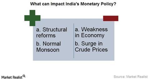 uploads/2015/05/Monetary-Policy1.jpg