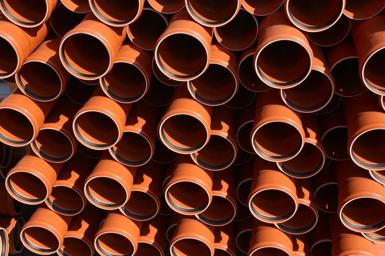 uploads///pipes _