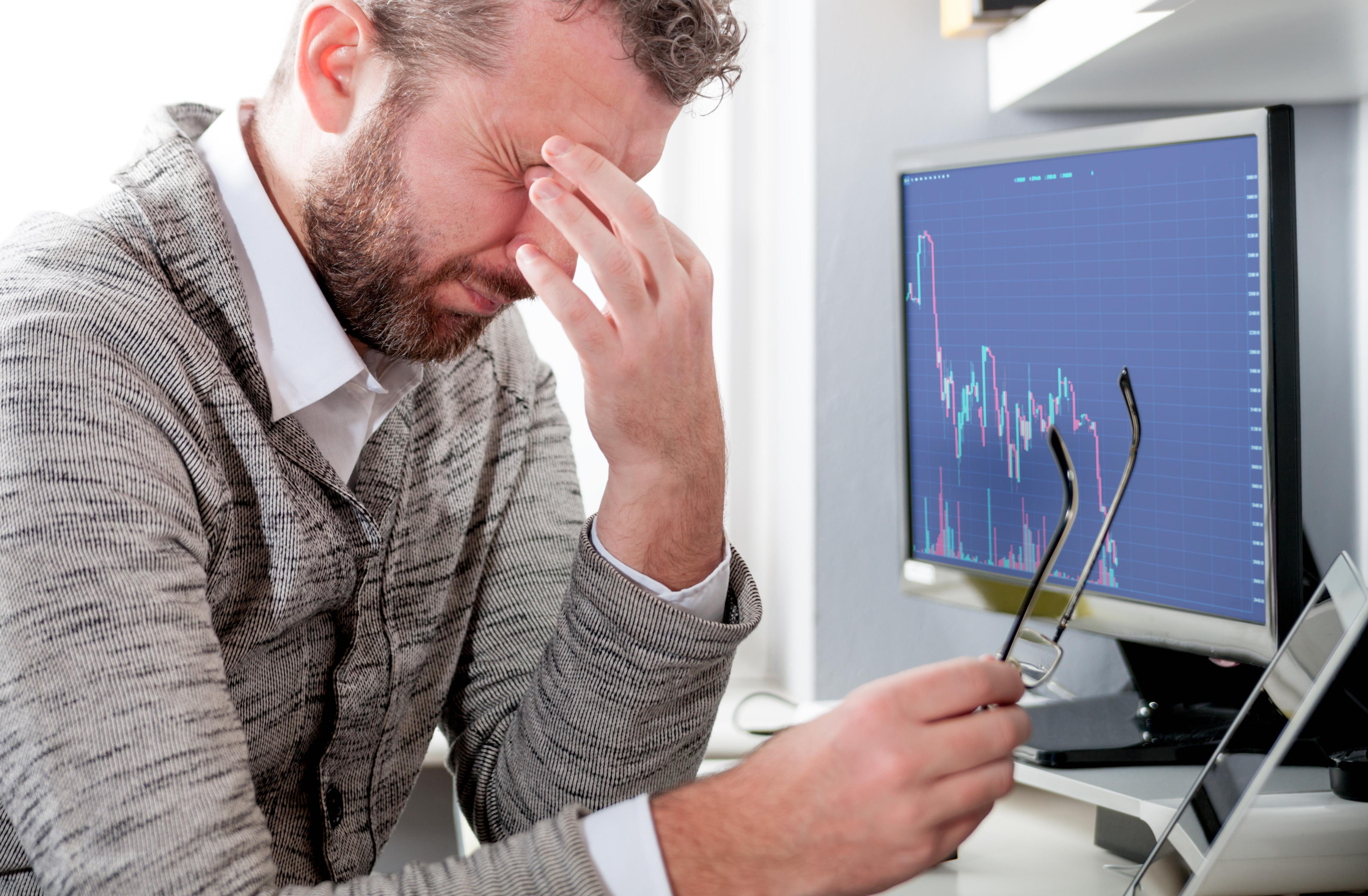 uploads///Goldman Sachs US stock market crash