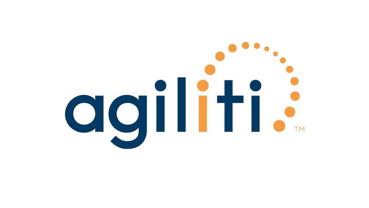 IPO Agiliti
