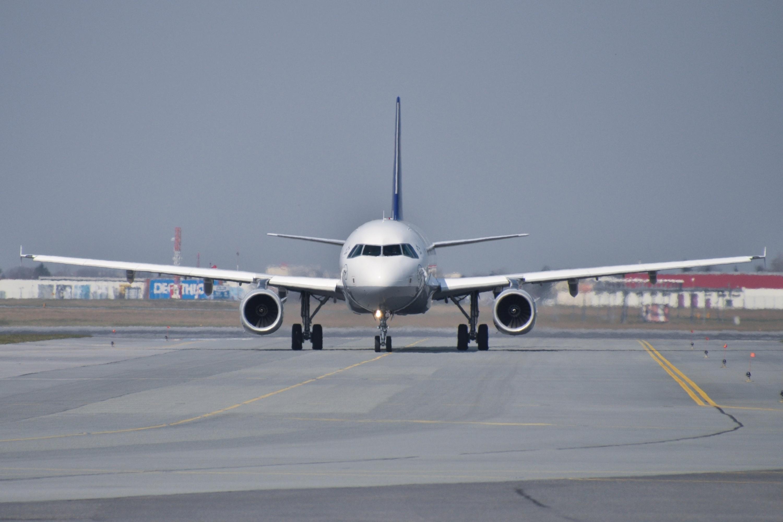 uploads///Airbus Boeing