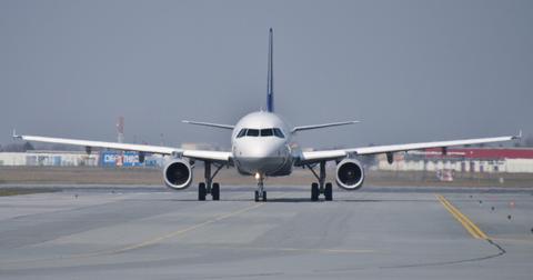 uploads/2019/09/Airbus-Boeing.jpeg