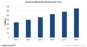 uploads///facebook mobile only users