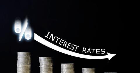 uploads/2019/10/interest-rates.jpg
