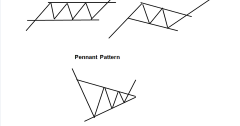 uploads/2014/11/pennant1.png