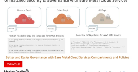 uploads/2016/12/Oracle-bare-metal-cloud-2.png