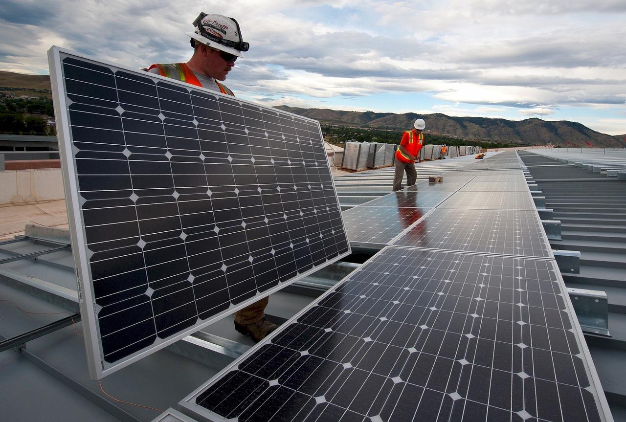 uploads///solar panels _
