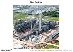 uploads/2018/02/pdh-facility-1.jpg