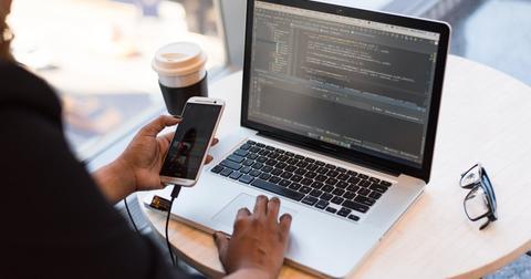 uploads/2019/06/Business-Chat-App.jpeg