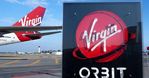 is-virgin-orbit-publicly-traded-1610980846376.jpg