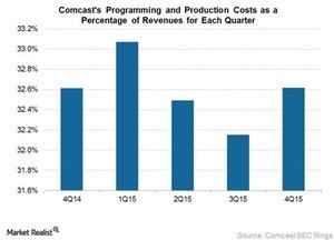 uploads/2016/04/Comcast-programming-costs1.jpg