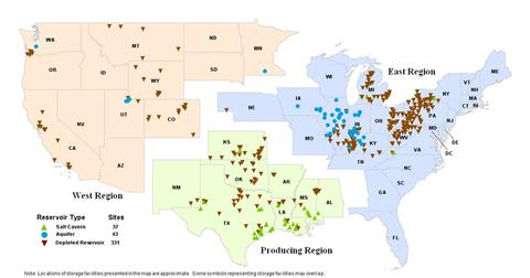 uploads/2014/06/U.S.-Natural-Gas-Storage-Facilities-by-Type.jpg