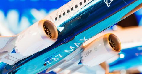 uploads/2019/12/Boeing-737-Max.jpeg