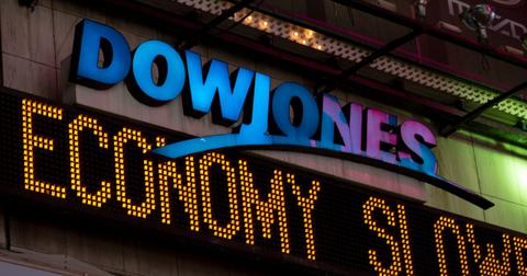dow-jones-what-is-a-point-1600349062137.jpg
