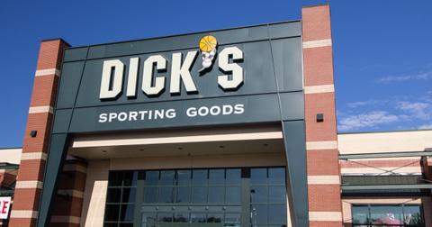 uploads/2019/11/Dicks-Sporting-Goods-1.jpeg