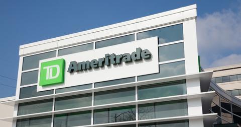 td-ameritrade-day-trading-1599836275194.jpg