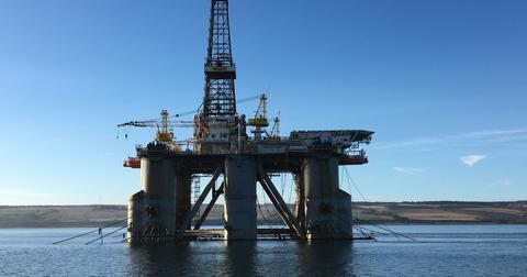 uploads/2018/07/Drilling-Rig.jpg