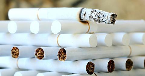 uploads/2020/07/cigarette-1642232_1280.jpg