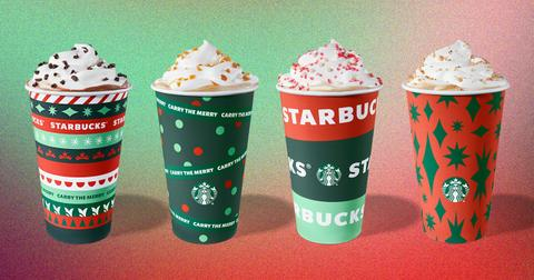 starbucks-giving-away-free-cups-1604680290115.jpg