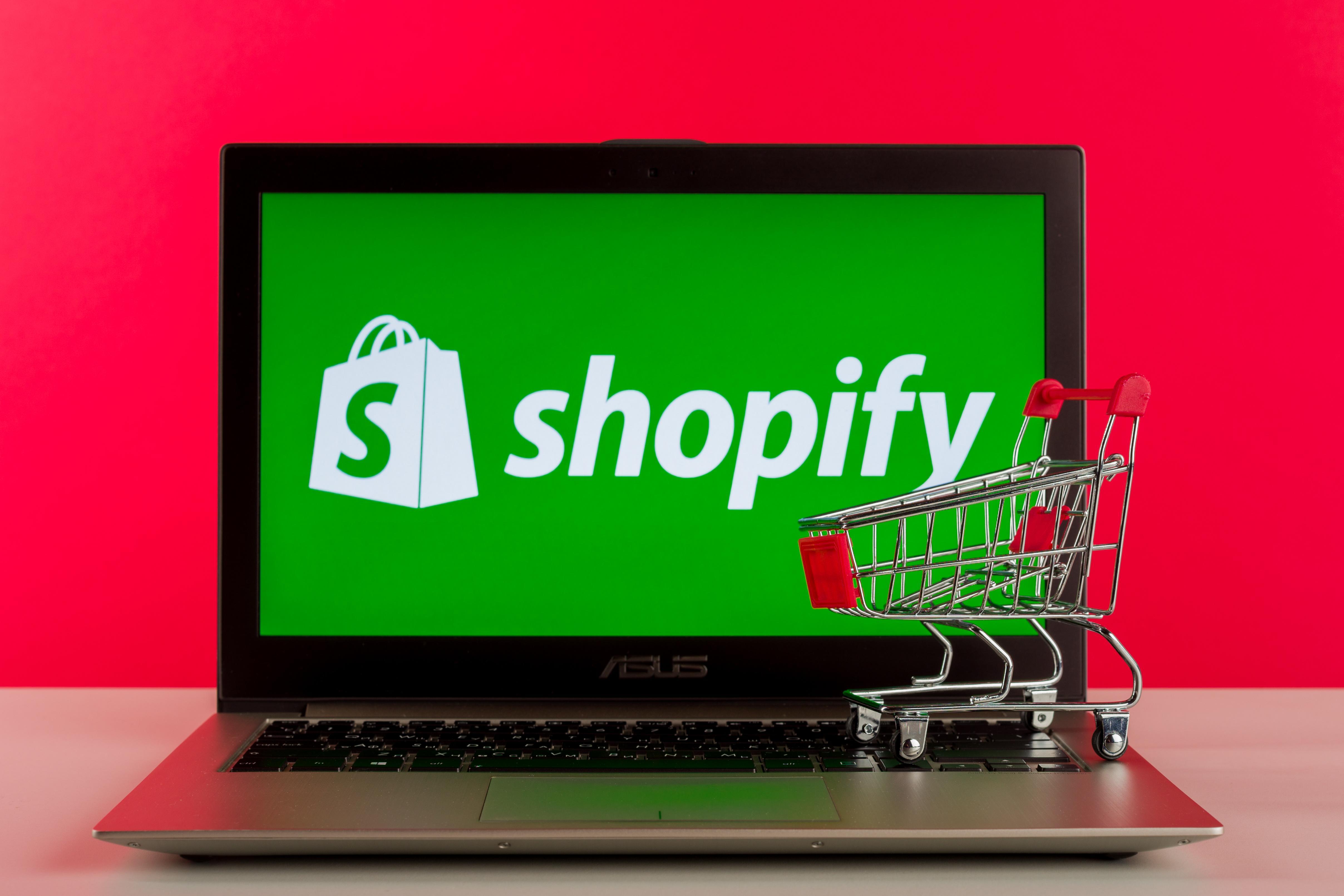 uploads///Shopify stock