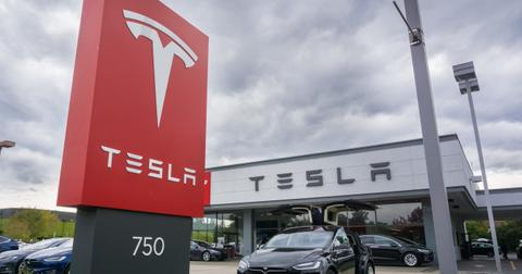 uploads/2020/01/Tesla-Model-3-Price-TSLA-China.jpeg