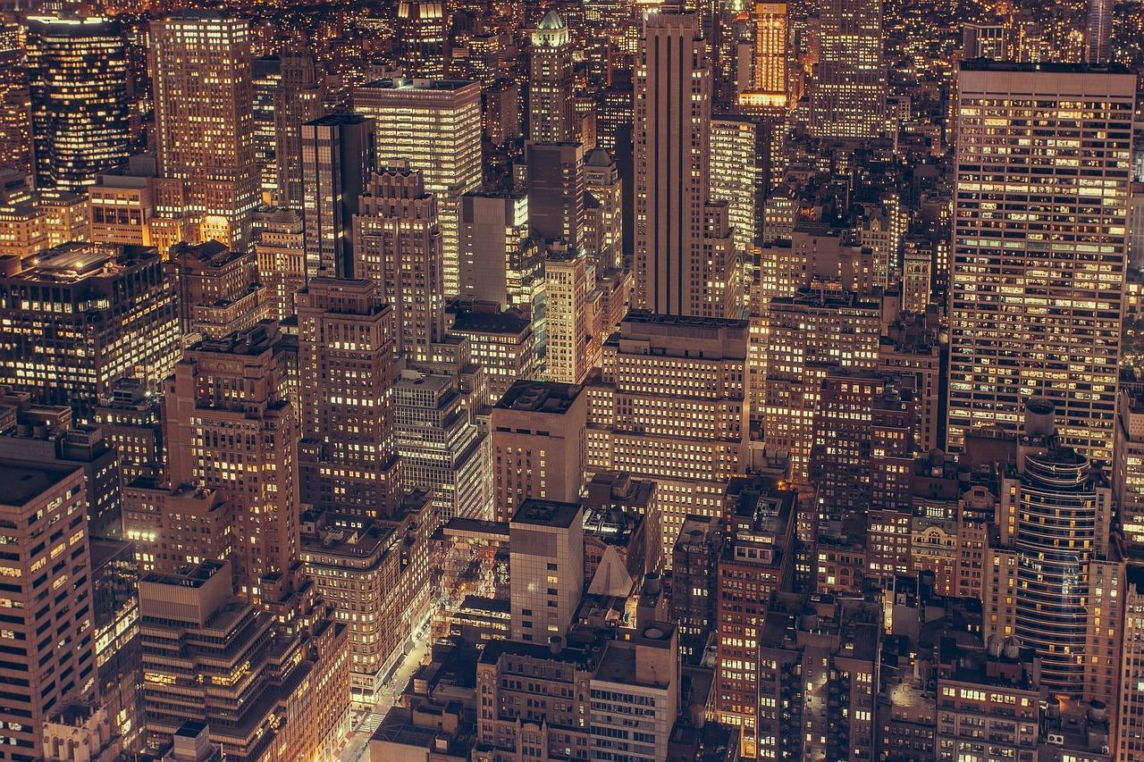 uploads///new york _