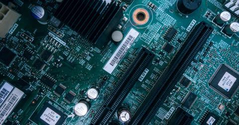 uploads/2019/07/Microprocessor.jpg