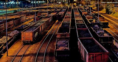 uploads/2019/07/Railcars.png