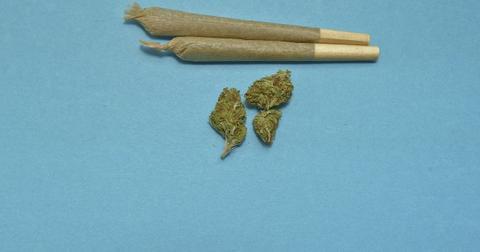 uploads/2019/01/marijuana-2248066_1280.jpg