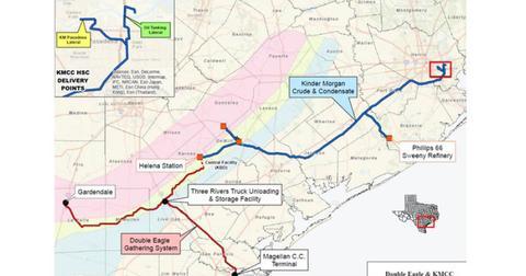uploads/2014/06/KMCC-Pipeline-Delivery-Points.jpg