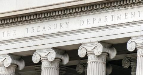 us-debt-exceed-gdp-1599136731147.jpg