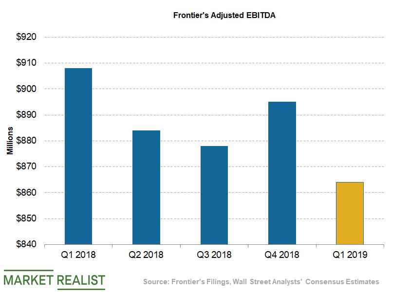 uploads///Telecom Frontier Q Adjusted EBITDA